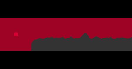 Janaina Velloza