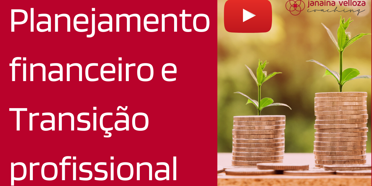 https://janainavelloza.com/wp-content/uploads/2020/03/Capa-Vídeo-Nex-1280x640.png